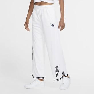 Nike Women's Jersey Pants Sportswear