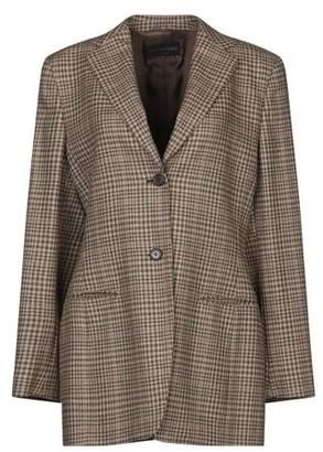 Antonio Fusco Suit jacket