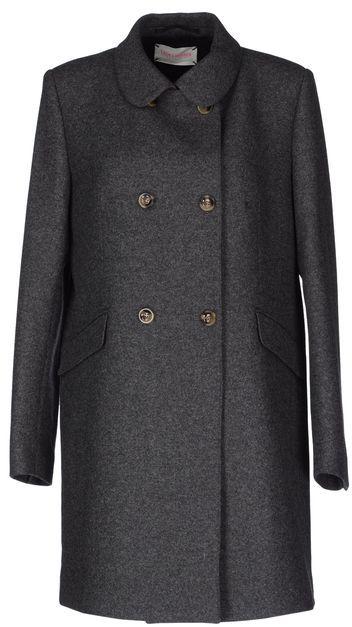 Leon & HARPER Coat