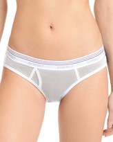 2xist Retro Cotton Boy Brief