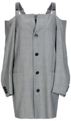 Ambush Suit jacket