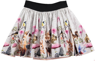 Molo Bonnie Skirt