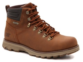 Caterpillar Sire Waterproof Boot