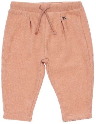 Bobo Choses Chenille Pants