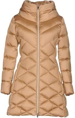 313 TRE UNO TRE Down jackets - Item 41722793QK