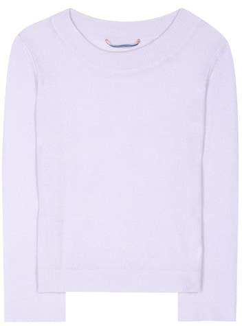 81 Hours 81hours Carlotta cashmere sweater