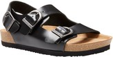 Eastland Leather Sandals - Charlestown
