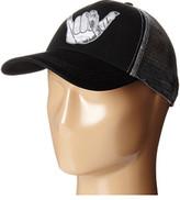 Life is Good Mesh Back Hat