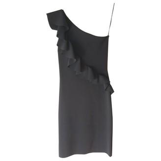 Chiara Boni Black Dress for Women