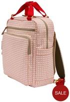 Pink Lining Wonder Bag - True Love