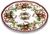 Tiffany & Co. HolidayTM platter