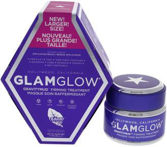 GLAMGLOW Glamglow 1.7Oz Gravitymud Firming Treatment