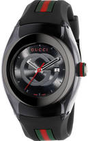 Gucci Sync, 46mm, online exclusive