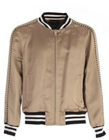 Marc Jacobs Jacket