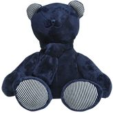 Ralph Lauren Bear Stuffed Animal