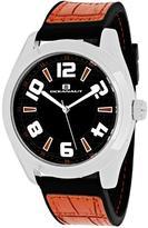 Oceanaut Vault Collection OC7514 Men's Stainless Steel Analog Watch