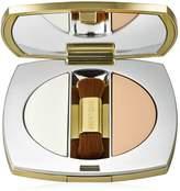 Estee Lauder Re-Nutriv Ultra Radiance Concealer/Smoothing Base, White