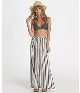Billabong Women's Honey Maxi Skirt