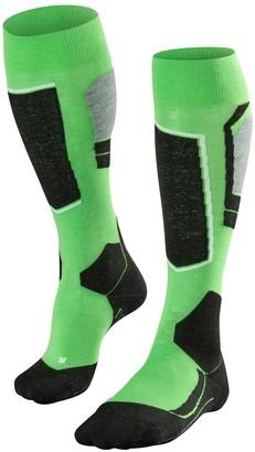 Falke Sk4 Techno Ski Socks