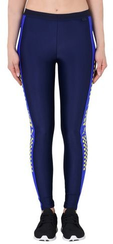 Thumbnail for your product : FENTY PUMA by Rihanna Leggings