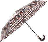 Henri Bendel Girls Umbrella