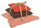 Cotton Tale Designs Cotton Tale Elephant Brigade Pillow Pack