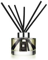 Jo Malone London(TM TM) Red Roses Scent Surround Diffuser
