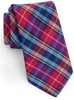 Ted Baker Men's Roxy Plaid Silk Tie