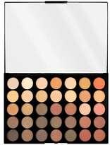 Makeup Revolution Palette Pro HD Total Shimmer 35 Direction