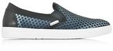 Jimmy Choo Grove - Sneakers Basses