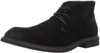 Kenneth Cole New York Men's DESIGN 10935 Boot