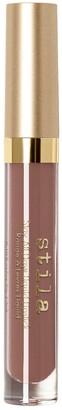 Stila Stay All Day Liquid Lipstick Shade Extensions - Colour Biscotti