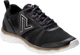 Women's Vionic with Orthaheel Technology Miles Lace Up Sneaker