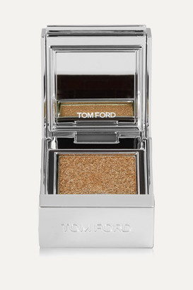 Tom Ford Shadow Extreme - Tfx20 Bright Gold