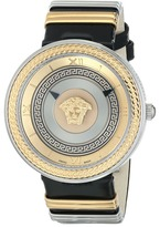 Versace V-Metal Icon VLC02 0014 Watches