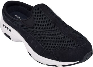 Easy Spirit Traveltime Sneaker