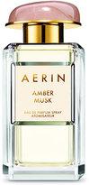 AERIN Beauty Amber Musk Eau de Parfum, 1.7oz