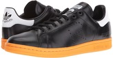 Adidas By Raf Simons Raf Simons Stan Smith Lace-Up Shoes