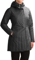 Exofficio Cosima Coat - Insulated (For Women)