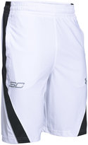 Under Armour Men's Stephen Curry SC30 Lock In Shorts