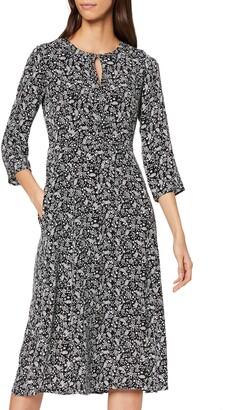 Marc O'Polo Women's 910093521437 Dress