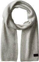 Original Penguin Men's Owler Scarf