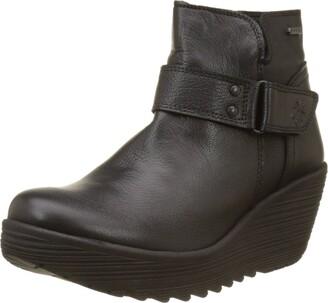 Fly London Women's YOCK062FLY Boot