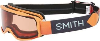 Smith Daredevil 175mm Snow Goggles