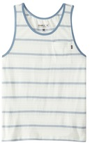 O'Neill Men's Saint Lorin Tank Top 8162007
