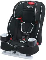 Graco Atlas 65 2-in-1 Harness Booster Car Seat