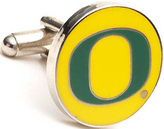 Cufflinks Inc. Men's Oregon Ducks