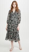 Shoshanna Aceline Dress