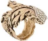 Roberto Cavalli Rings - Item 50195532