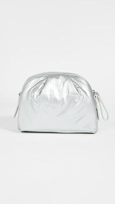 Caraa Nimbus Small Cosmetic Bag